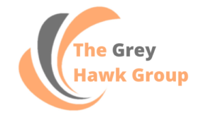 The Grey Hawk Group